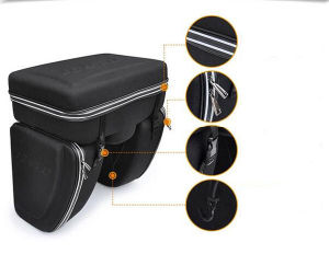 Large Carry Bicycle Bag pictures & photos