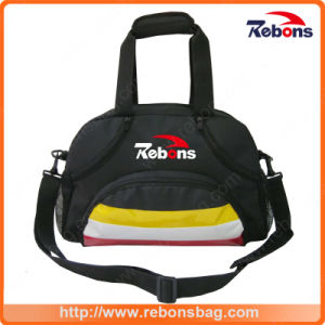 Germany Style Multifunctional Customized Travel Bags pictures & photos