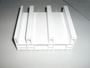 Properties of Plastic Building Material pictures & photos