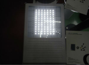 LED Solar Lighting Projector pictures & photos
