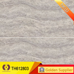 Outside Wall Tile Polished Porcelain Natural Stone Tile (TH612808) pictures & photos