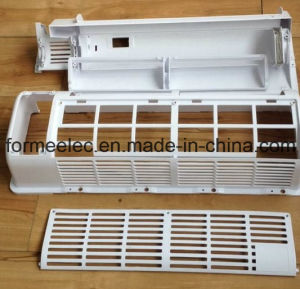 Air Conditioner Case Mold Design Manufacture Home Appliance Housing Mould pictures & photos