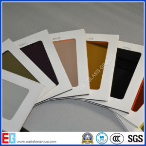 Silver/Aluminum/Decorative/Color Mirror pictures & photos