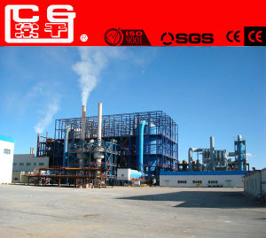 High Speed LPG Series Centrifugal Spray Dryer Chemical Drying Equipment pictures & photos