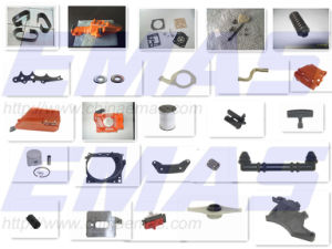 Gasoline Chain Saw with Good Price Eh372XP (70.1CC) pictures & photos