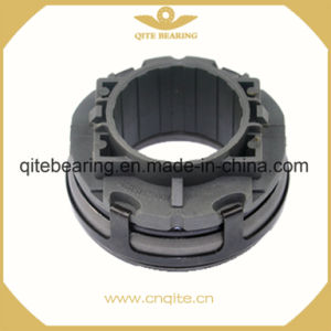 Clutch Release Bearing for Audi-Car Parts-Auto Accessory