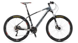 Mountain Bicycle Bike with 30 Speed Carbon Fiber MTB pictures & photos