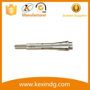CNC Machine Part H912c Collet pictures & photos