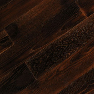 Oak Engineered Flooring with Unilin and T&G Click UV pictures & photos