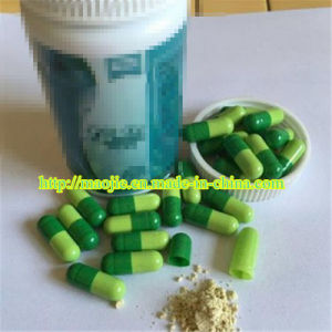 100% Natural Strong Effective and Nutrient Slimming Capsule for Weigh Loss Products (MJ-LD30CAPS) pictures & photos
