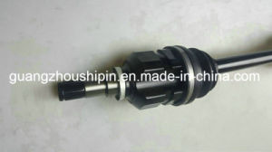 High Quality Axle Shaft for Toyota (43420-02270) pictures & photos