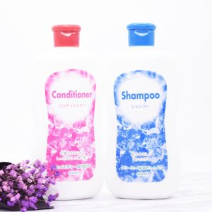 Professional Hair Nourishing Shampoo Nice pictures & photos