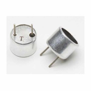 16mm Cheap Ultrasonic Sensor Load Cell pictures & photos