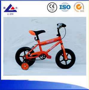Wholesale Mini Kids Bicycle Pedal Bike pictures & photos