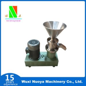 Stainless Steel Jm Sauce Colloid Mill pictures & photos