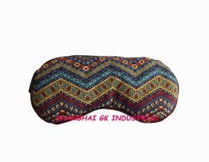 Natural Lavender Sleep Mask/Super Soft & Comfortable for Adults, Seniors, and Teens pictures & photos