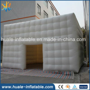 Giant Inflatable Cube Tent, Inflatable Adversiting Tent for Sale