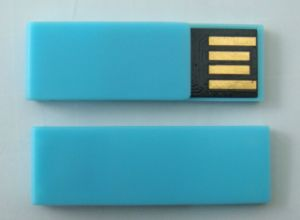 Gadget 8GB Factory Direct Memory Sticks USB Pendrive pictures & photos