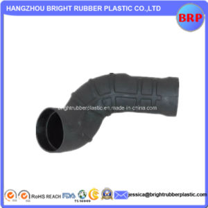 Best Quality Rubber Parts pictures & photos
