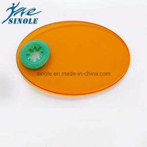 Dental Unit Spare Part Curing Light Board pictures & photos