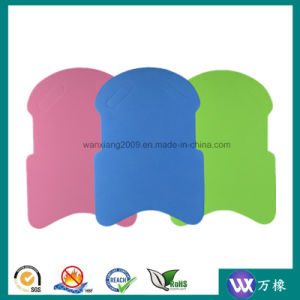 EVA Foam for Swimming Floating Board pictures & photos