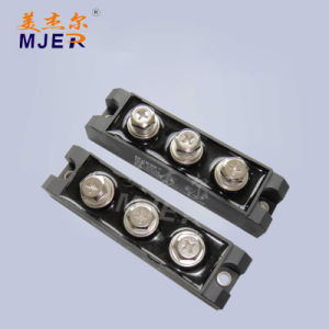Non-Isolated Type Diode Rectifier Bridge Module Mdy Mdg 300A SCR Control pictures & photos
