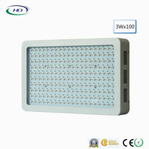 High Quality 200*3W LED Grow Light for Indoor Plants pictures & photos