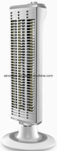 1200W Carbon Heater with Ce Certificate pictures & photos