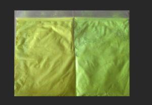 Fluorescent Brightener Agent pictures & photos