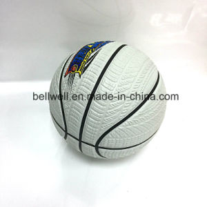 New Design Customized Logo & Color Standard Basketball pictures & photos