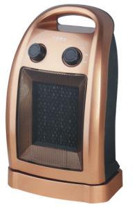 Ceramic Heater with Ceramic Heating Element pictures & photos