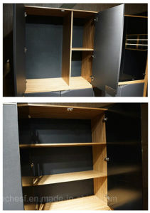 Chinese Factory Direct Sale Filing Cabinetc7) pictures & photos