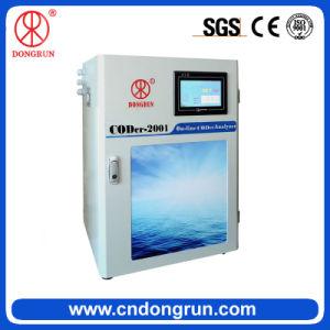 Chemical Oxygen Demand Cod Analyzer pictures & photos