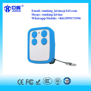 Multiple Frequency Remote Control Duplicator Copy Rolling Code Remote Control pictures & photos