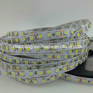 Inspection Service/Quality Control/Final Inspection for Accessories pictures & photos