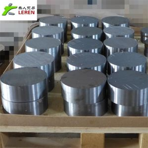 Scm440 Alloy Steel Round Bar pictures & photos