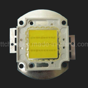 50W Integrated LED Light Source, 50W Bridgelux Chips LED, 50W Epistar LED pictures & photos