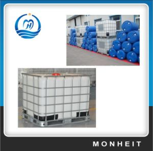N-Methyl Pyrrolidone (NMP) Supplier From China