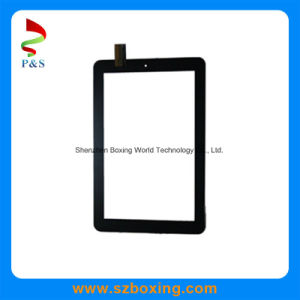 7 Inch TFT-LCD Capacitive Touch Panel pictures & photos
