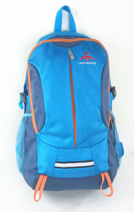 Fashion Hot Sale Good Quality Outdoor Travel Sports Backpack pictures & photos