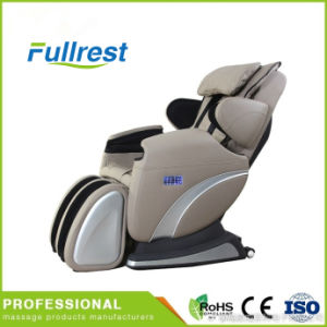 Household Full Body Massage Chair pictures & photos