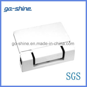 GS-D9 65 Style Heavy Saddle Hinges pictures & photos