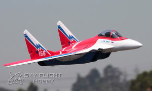 Very Good Price for The MIG-29 RC Airplane Model pictures & photos