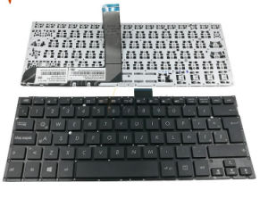 Computer Parts Q302 Q302la P302lj Tp300 Tp300la Tp300ld La Sp Us Laptop Keyboard/Wireless Keyboard for Asus pictures & photos