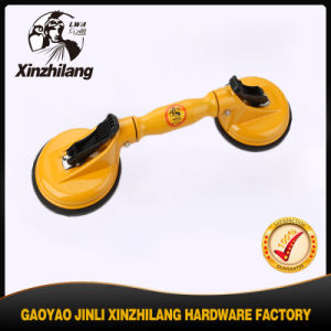 Windshield Market Aluminum Suction Cup Dent Puller Repair Car Glass Lifter pictures & photos