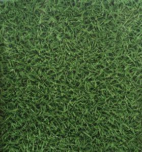 2017 New Designed Grass-Like PVC Vinyl Flooring Tiles / Planks pictures & photos