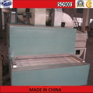 Trachycarpusfortunei Multi Layer Mesh Belt Drying Machine pictures & photos