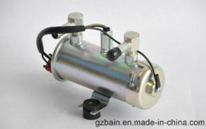 High Quality Genuine Common Rail Asm of Isuzu Brand Electronic Fuel Injection Pump 6HK1xqa (Part Number: 105237-4421/105237-4421-0) pictures & photos