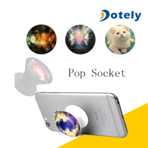 Pop Mobile Socket Phone Grip pictures & photos