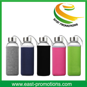 2017 Customized Neoprene Beer Bottle Holder pictures & photos